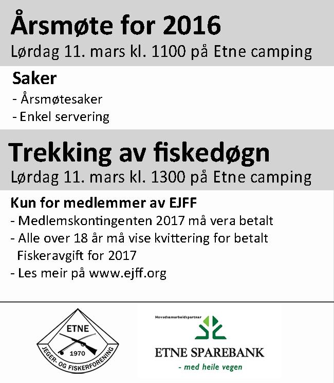 Annonse Årsmøte 2016 110317.jpg