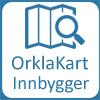 Ikon - OrklaKart Innbygger