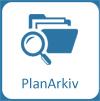 Ikon - PlanArkiv