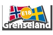 E18-logo-1.png