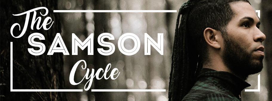 Samson_Web