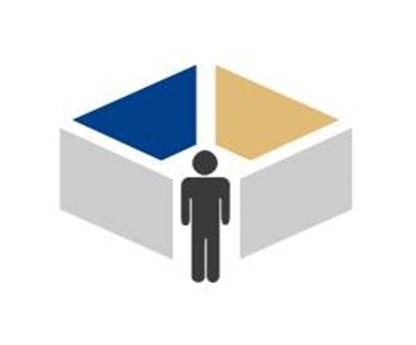 Logo - SATS.jpg