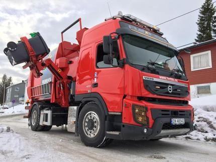 søppelbil_430x322