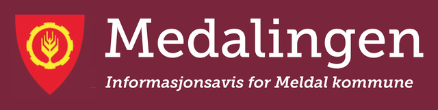 Logo Medalingen
