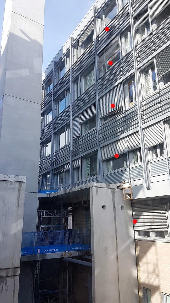 fasade berørte kontorer_650x1156.jpg