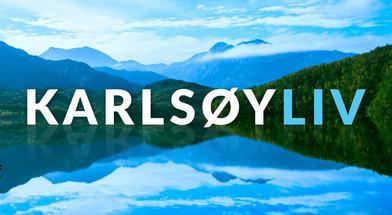 #Karlsøyliv
