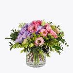170260_blomster_bukett_buketter