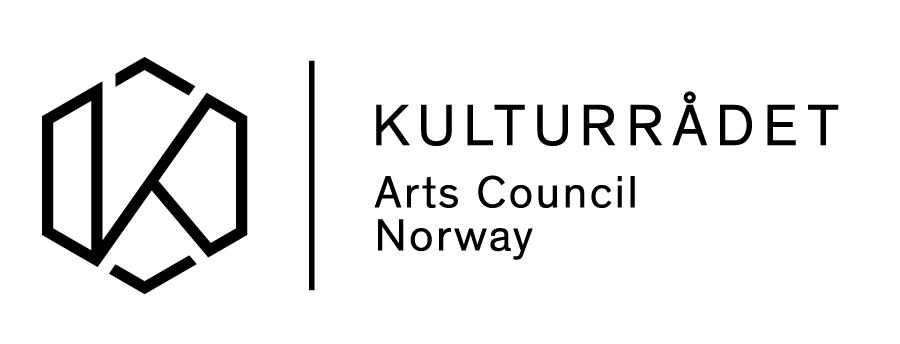 kulturraadet_logo.png