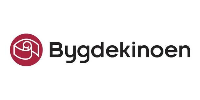 Logo Bygdekinoen