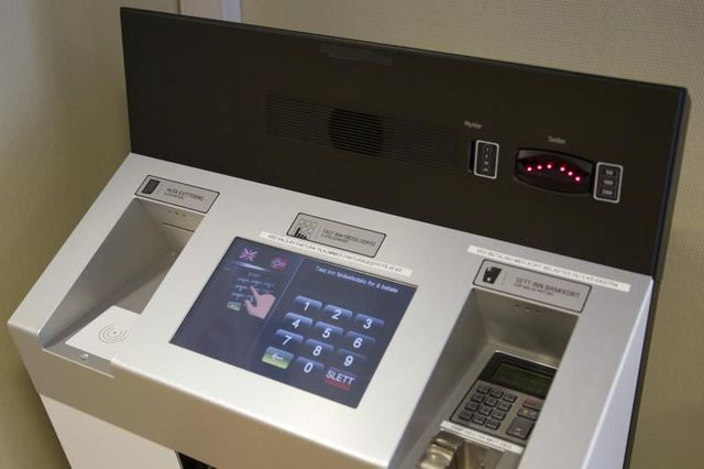 betalingsautomat_lege
