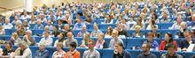 IMG_3125 Konferanse Akt
