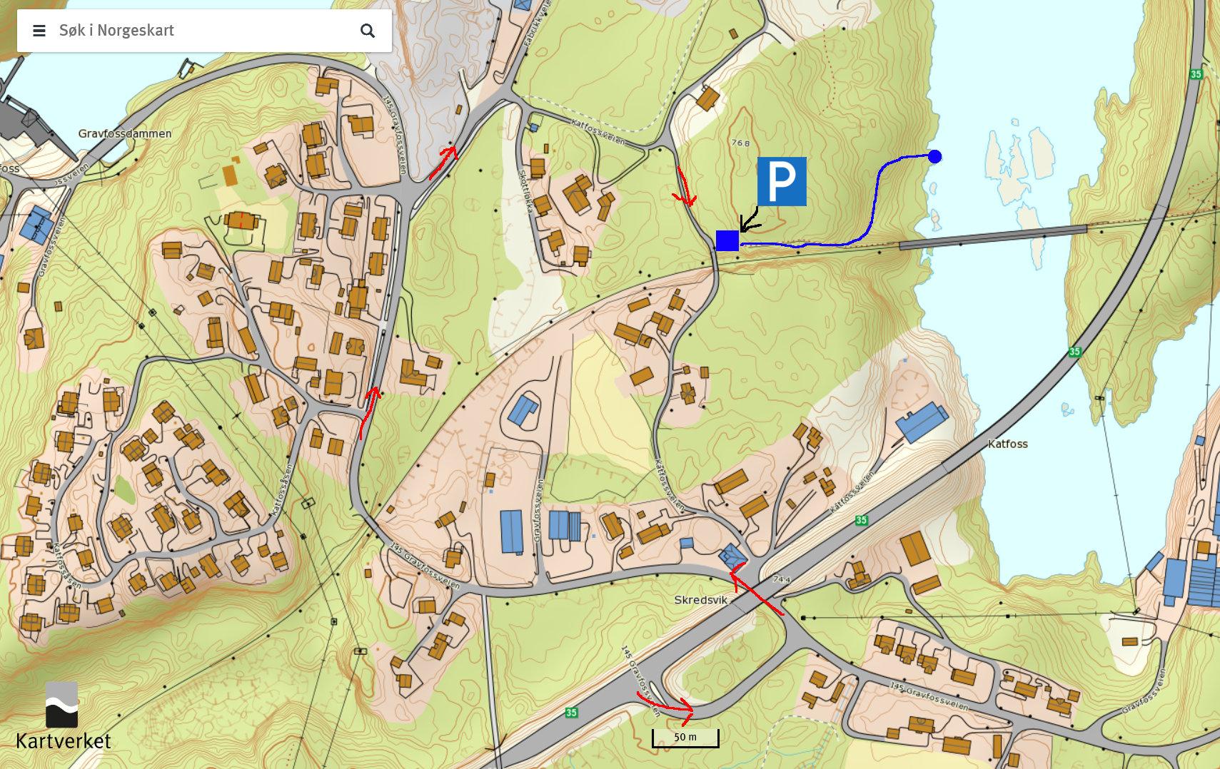 kart_helleristninger.jpg