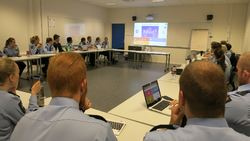 IMG_4797 sikkerhet seminar 3 8 Kahoot- utsnitt 1800x1012