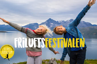 Logo_Friluftsfestival
