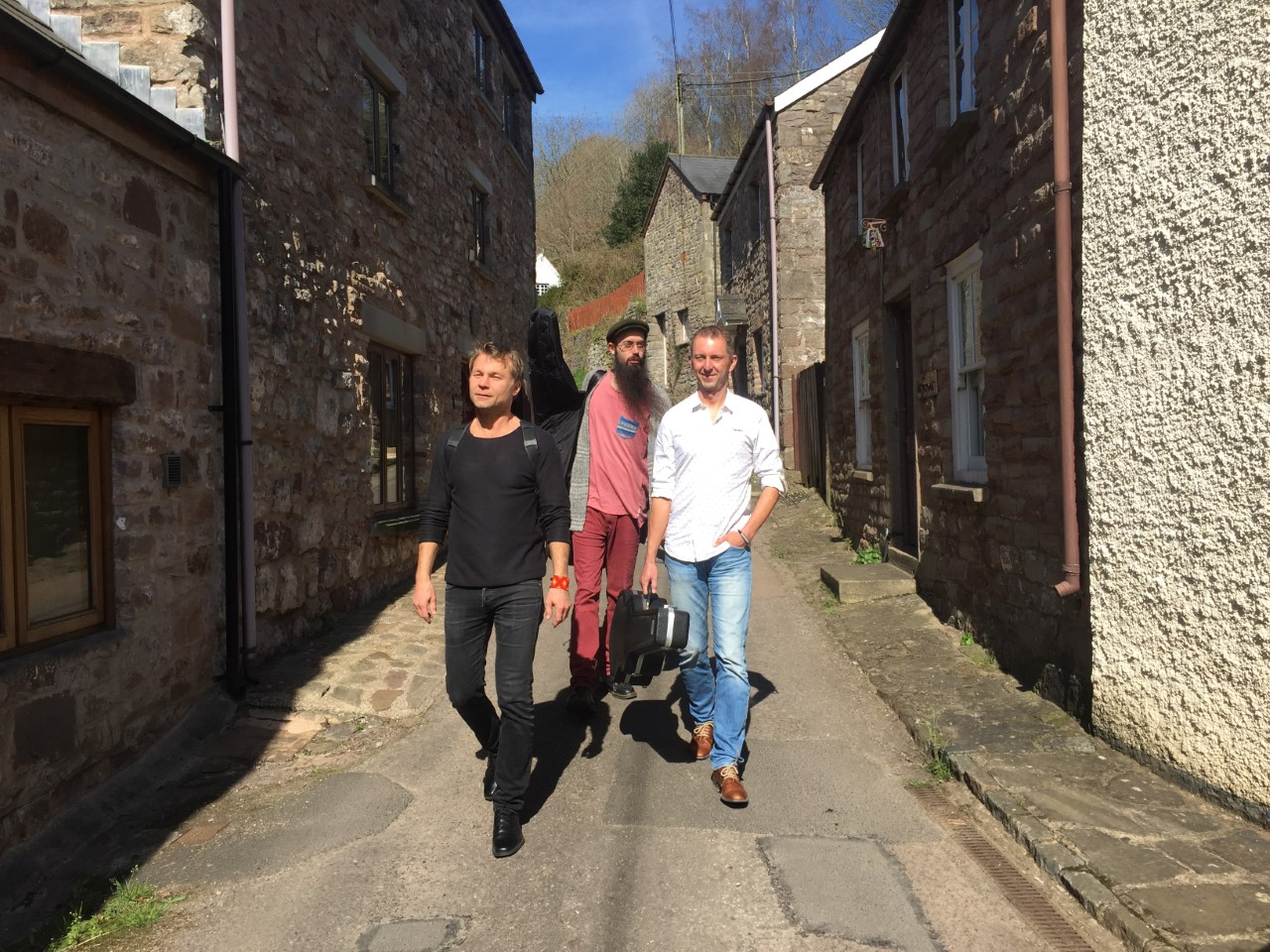 Trio-foto-LiseBrekmoe.jpg