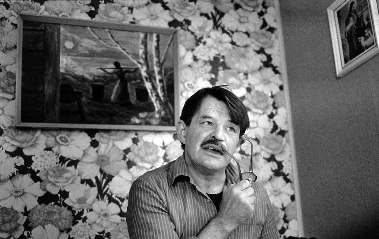 Idar høsten 1984 Olderdalen foto av Torgrim Rath Olsen.png