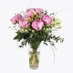 170292_blomster_bukett_buketter