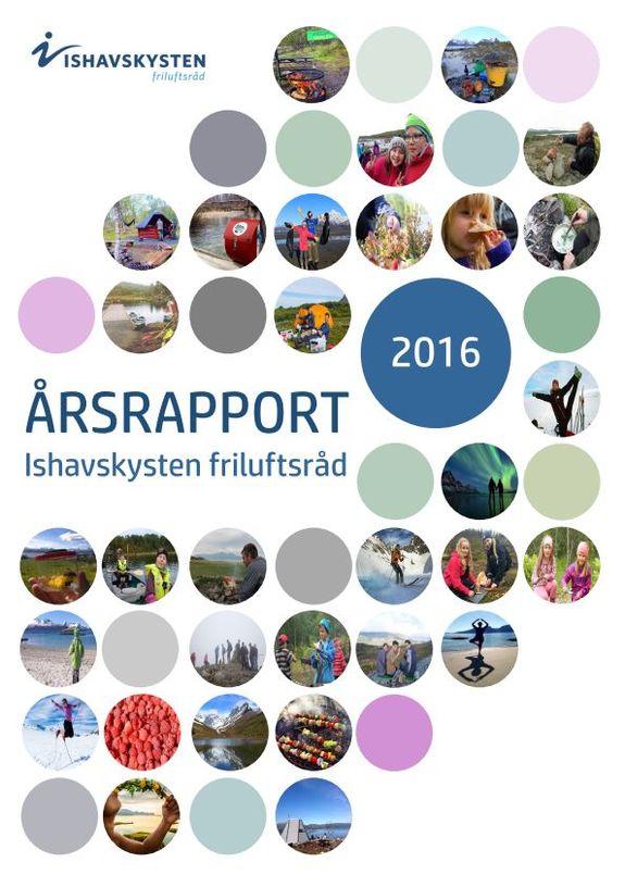 Årsrapport 2016_bilde av forsiden