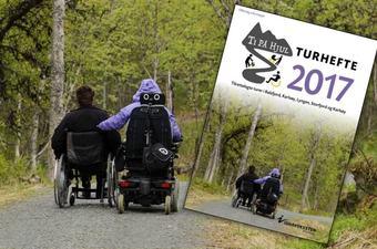 tipåhjulturhefte2017artikkelbanner