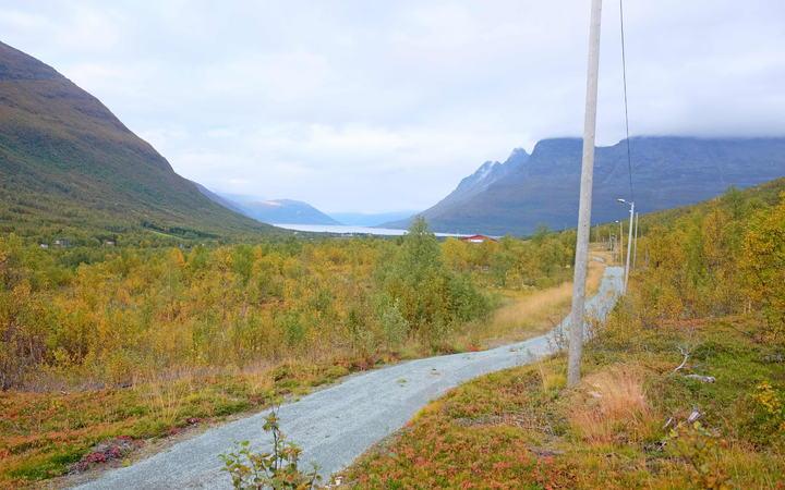 bålsamtalesept2016StorfjordOtertunFotoMajaKvalvik(6)