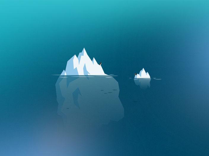 iceberg_09-05-2013