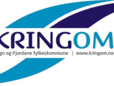 Kringom