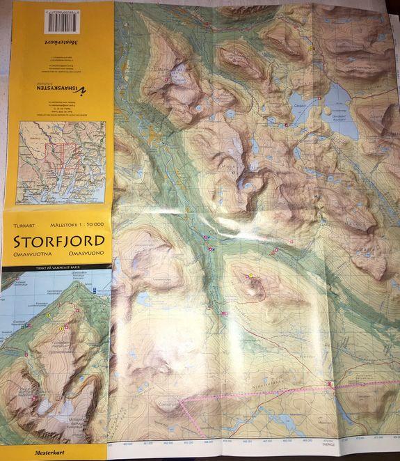 TurkartpakkeStorfjord_Ishavskystenfrilufstråd(2)