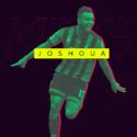 Joshua-King