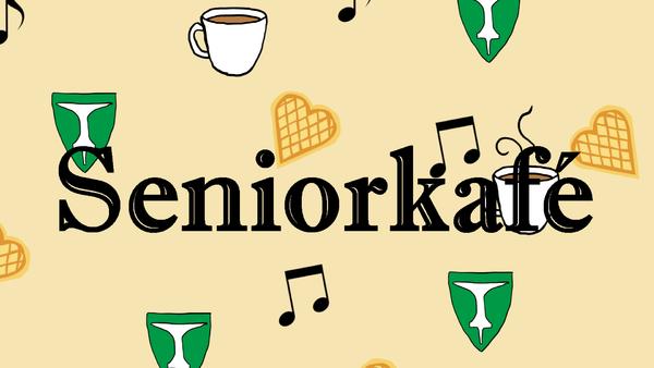 Seniorkafè 2017 Høst