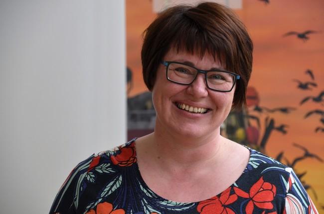 Linda Hanssen[2].JPG
