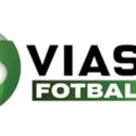 viasat_fotball
