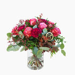 170388_blomster_bukett_buketter