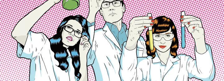 Forskerne-kommer-profilbilde