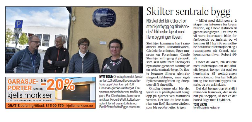første blåskilt i Steinkjer.png