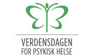 Verdensdagen for psykisk helse 2017