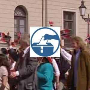 folkemengde-valg_001
