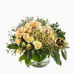 170398_blomster_bukett_buketter[1]