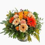 170380_1_blomster_bukett_buketter