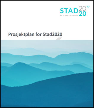STAD2020prosjektplan.png