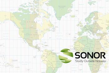 Sonor bilde