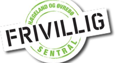 Hægeland og Øvrebø Frivilligsentral