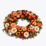 170761_blomster_begravelse_krans