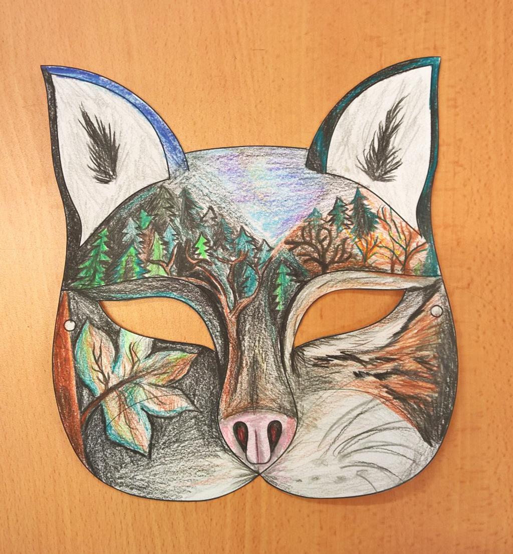 e maske, foto - Mona Fossdal.jpg