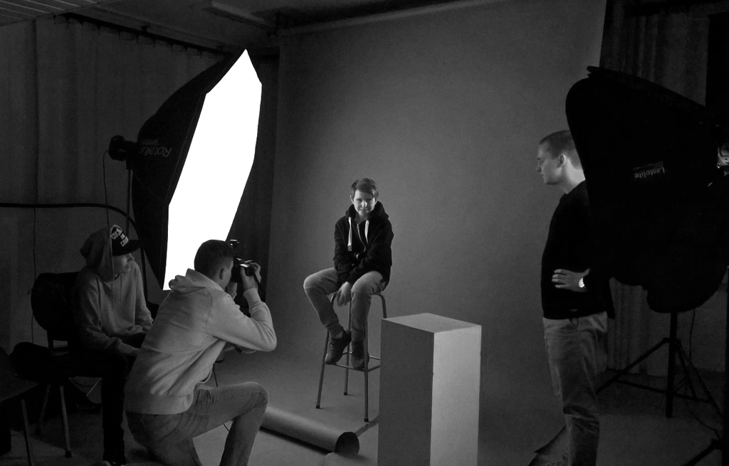FOTO studio workshop - Mona Fossdal.jpg