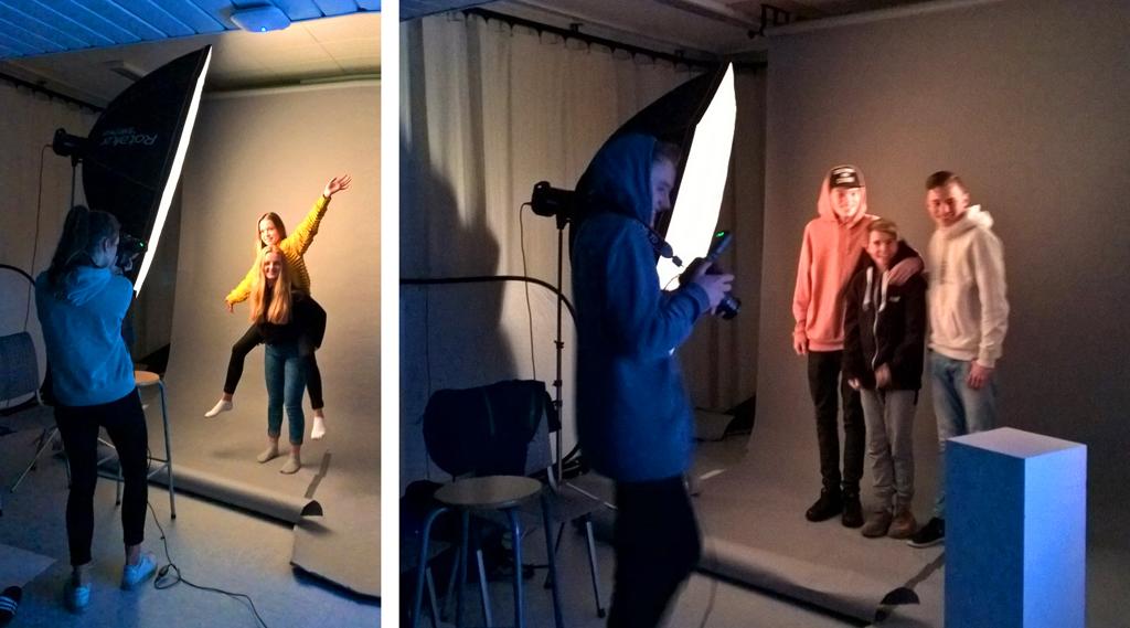 FOTO studio - Mona Fossdal.jpg