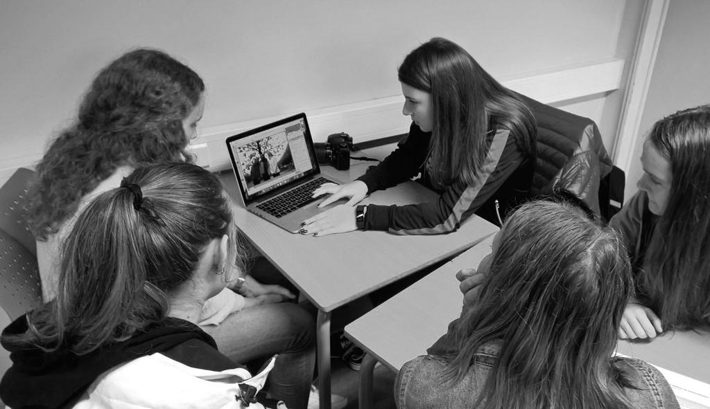 MK utdanningsval hausten 2017 - foto Mona Fossdal.jpg