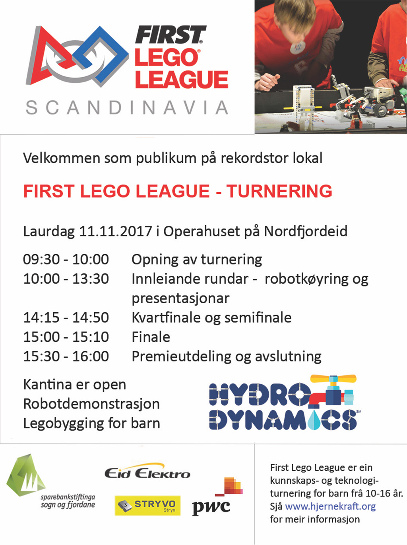 FLL_program  2017