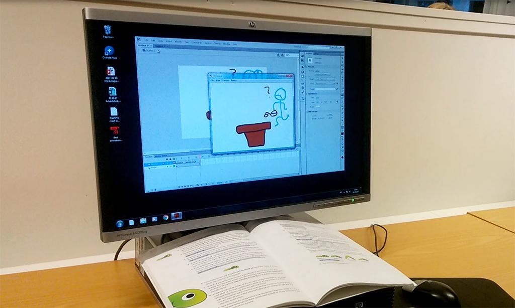 Animasjon laga i IT-faget.jpg