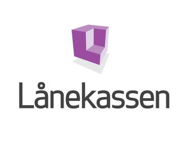 Logo-Lånekassen2