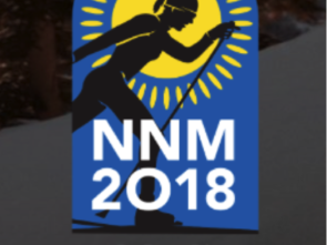 Logo NNM Mosjøen